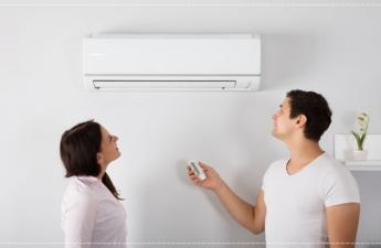 Máy lạnh nào tốt nhất và tiết kiệm điện